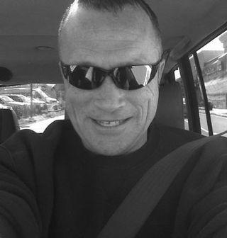 Jim Mitchem @smashadv (copywriter)